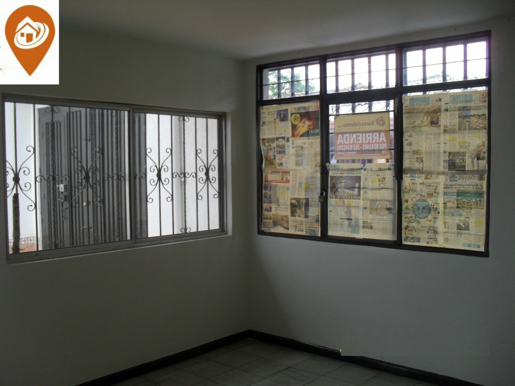 CASA EL CADILLAL