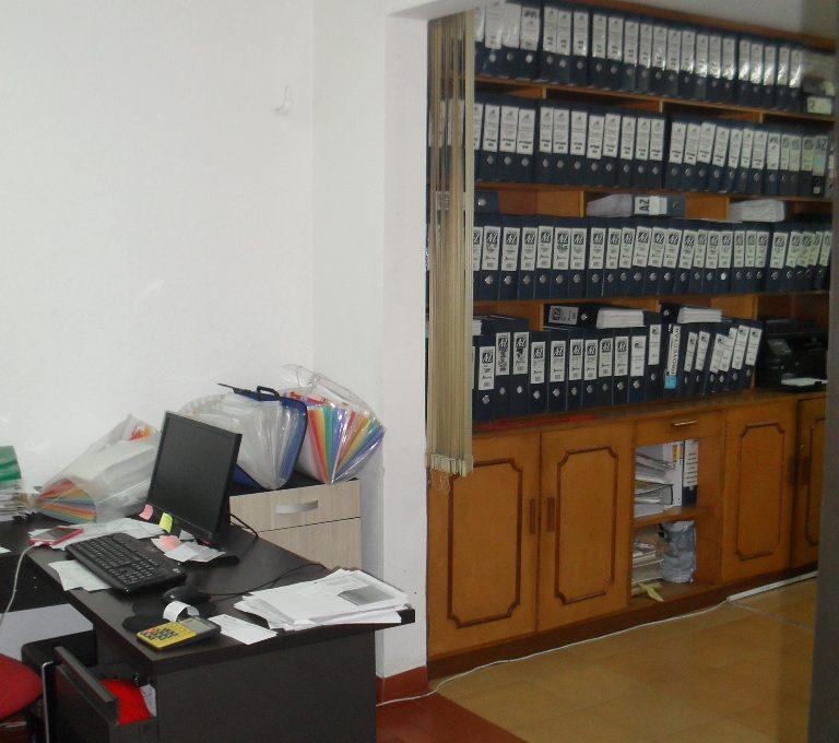SDC15081