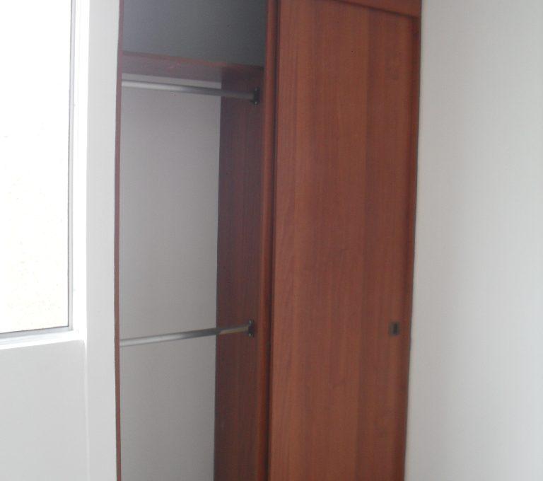 SDC15981