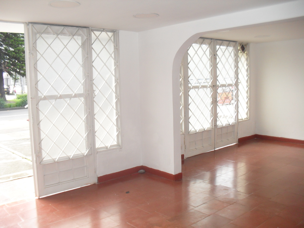 ARRIENDO ARRIENDO LOCAL COMERCIAL CATAY