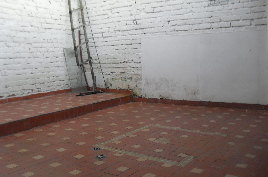 SDC14360