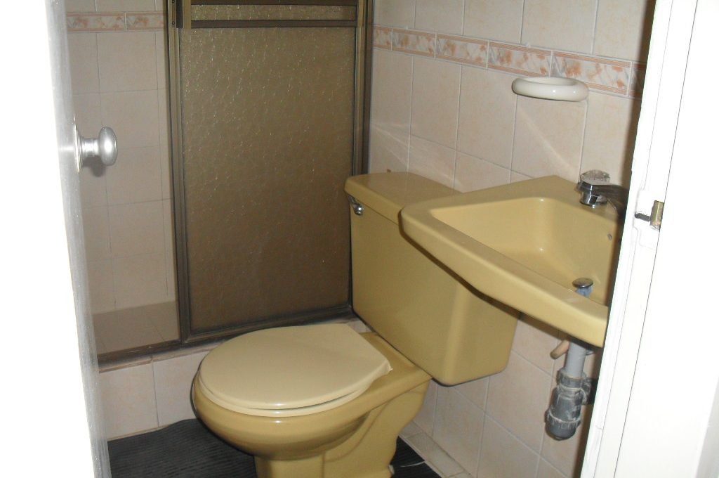 baño ppl 101 b torres