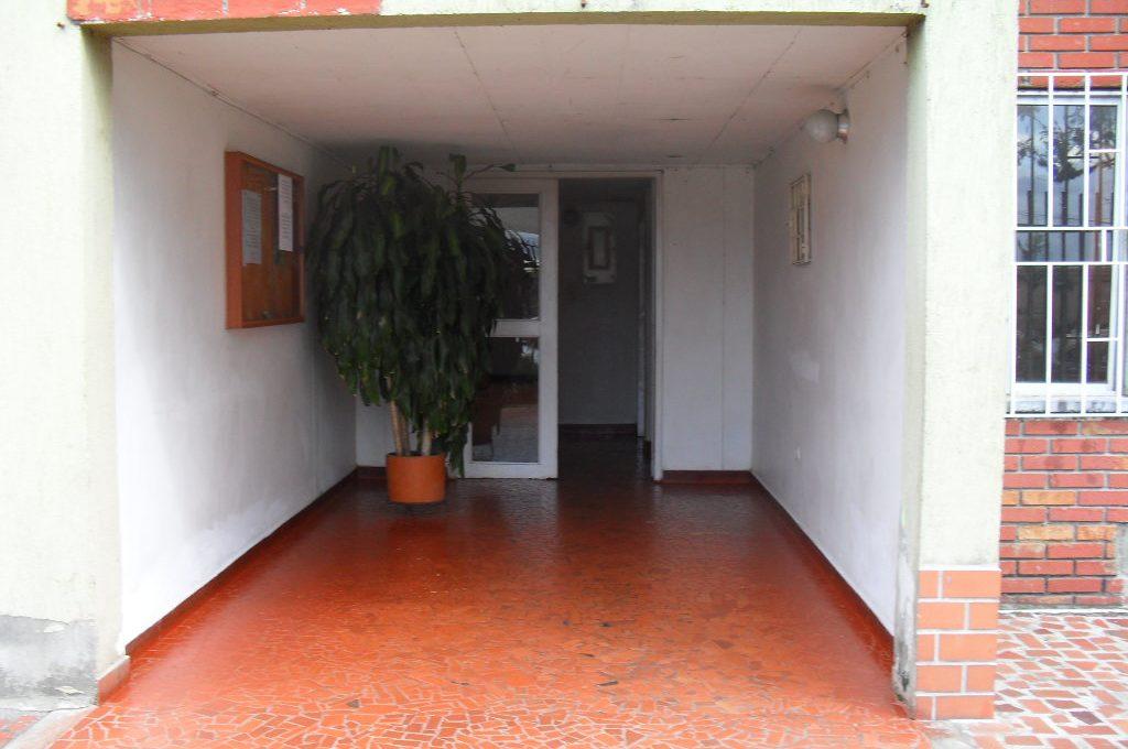 fachada bloque