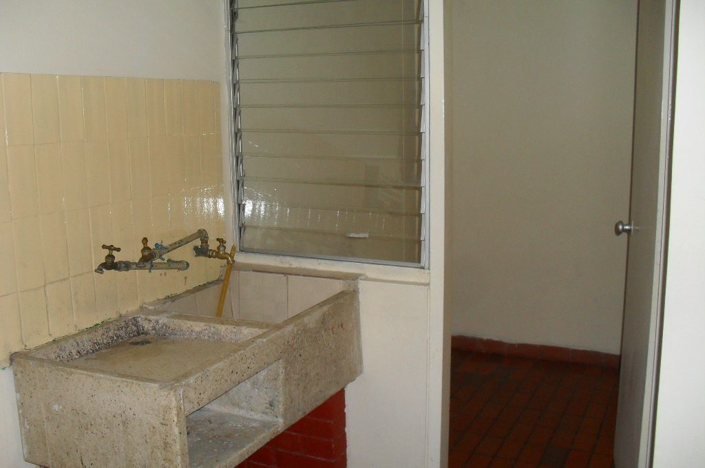 lavadero y area de ropas 101 b torres