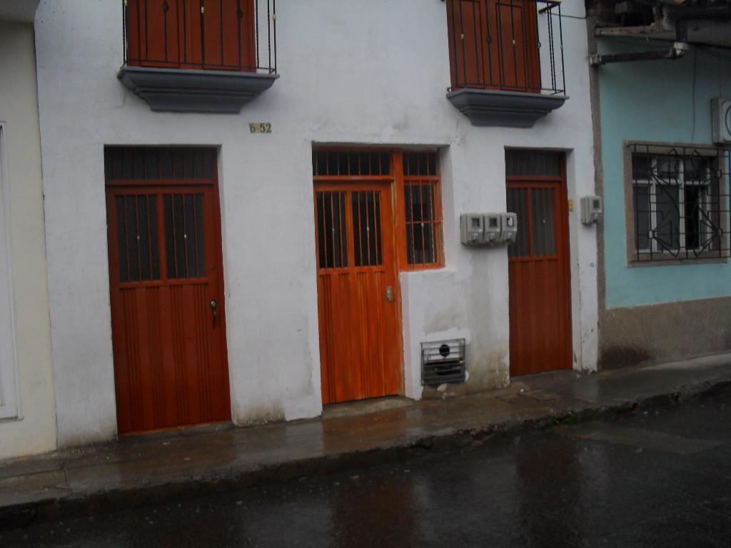 ARRIENDO LOCAL COMERCIAL CARRERA 10