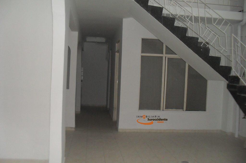 SDC14810